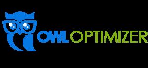 Owl Optimizer